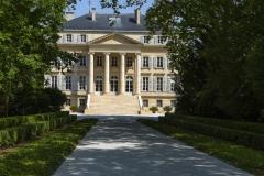 Chateau Margaux Francia 2015